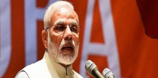 narendra modi urged to understand new indirect tax system gst
