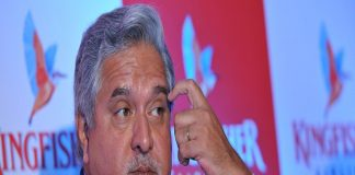 vijay mallya did not return loan