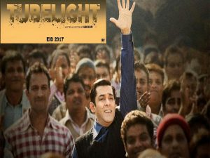 tubelight movie teaser