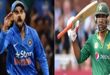india vs pakistan champions trophy final 2017