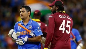 india vs westindies june 23