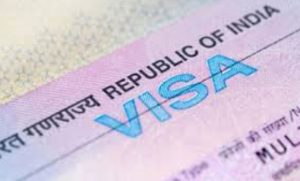 indian medial visa for pakistani